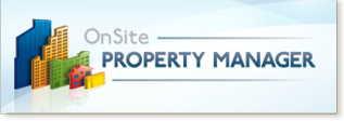 OnSite Property Manager™